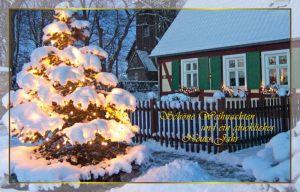 003 Weihnachtszauber in Seehausen