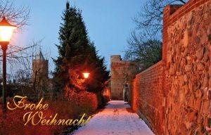 014 Prenzlauer Stadtmauer