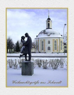 021 Berlischky-Pavillon / Schwedt