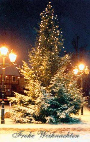 023 Weihnachtsabend in Angermünde
