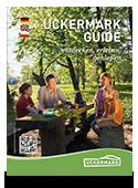 UM Guide
